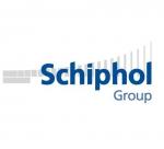 Schiphol-AA-logo-CMYK