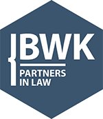 BWK-logo
