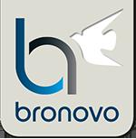bronovo-logo