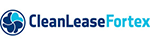 cleanleasefortex-logo