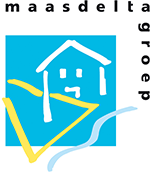 maasdelta-logo